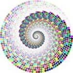 circles-svg-вв3